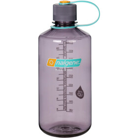 Nalgene Everyday Bidón 1000ml, aubergine